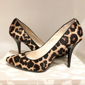 Michael Kors Pump